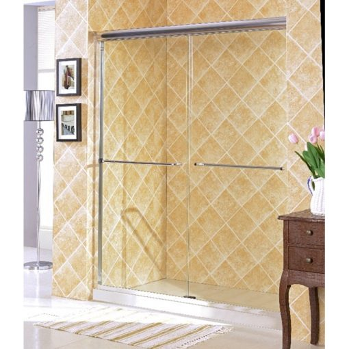 shower enclosures for sale United States