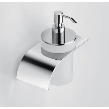 bathroom accessories United States
