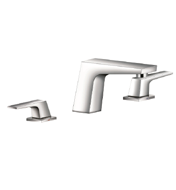 bathroom faucets South East Florida Glass and Hardware United States