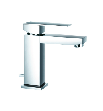 bathroom fixtures South East Florida Glass and Hardware United States