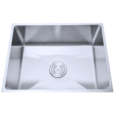 kitchen sinks for sale balustrades for sale South East Florida Glass and Hardware United States