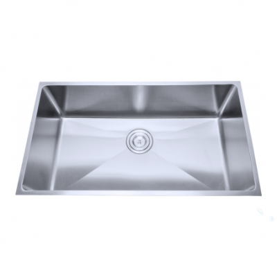 high end kitchen sinks balustrades for sale South East Florida Glass and Hardware United States