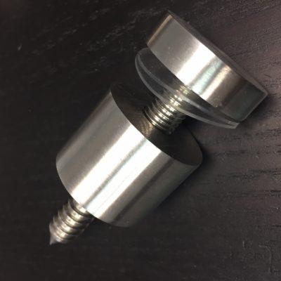 stainless steel spigots