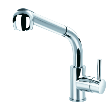 kitchen faucets South East Florida Glass and Hardware United States
