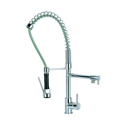 kitchen sink faucets South East Florida Glass and Hardware United States