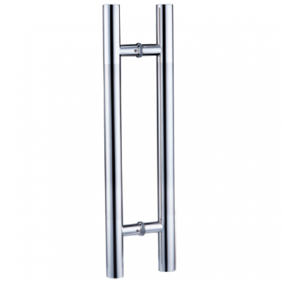 shower enclosures for sale South East Florida Glass and Hardware United States