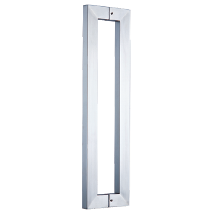shower pull handles South East Florida Glass and Hardware United States