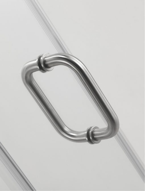shower doors for sale South East Florida Glass and Hardware United States