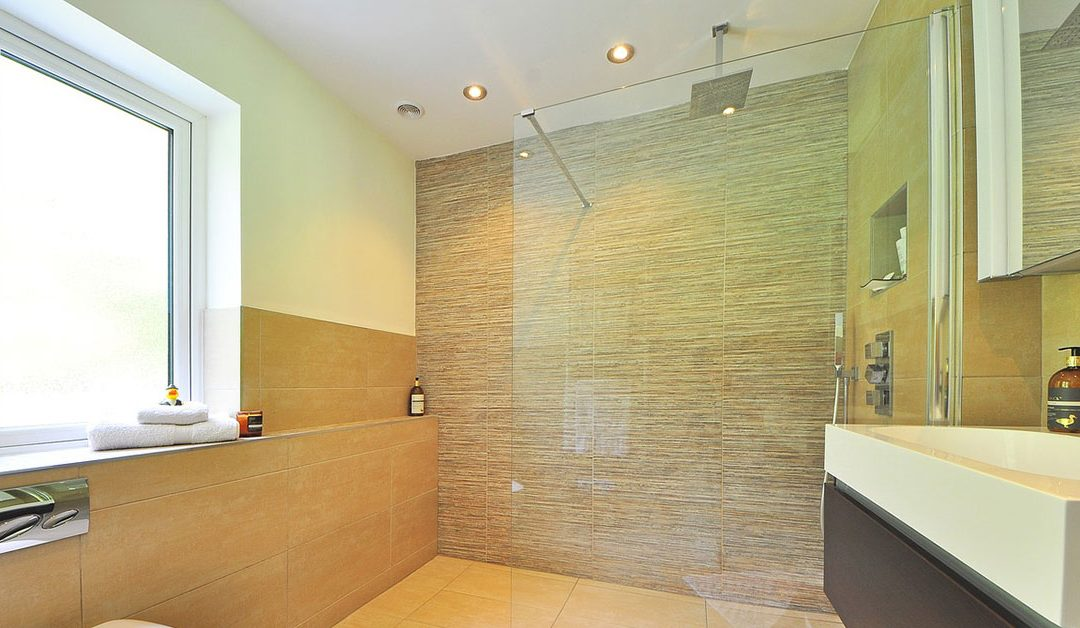 Shower Door Options: Choosing The Best For You