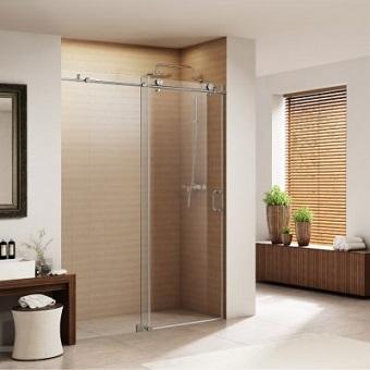 Showers Enclosures