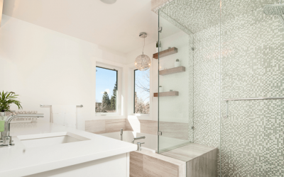 What Makes the Best Shower Enclosures? Read This!