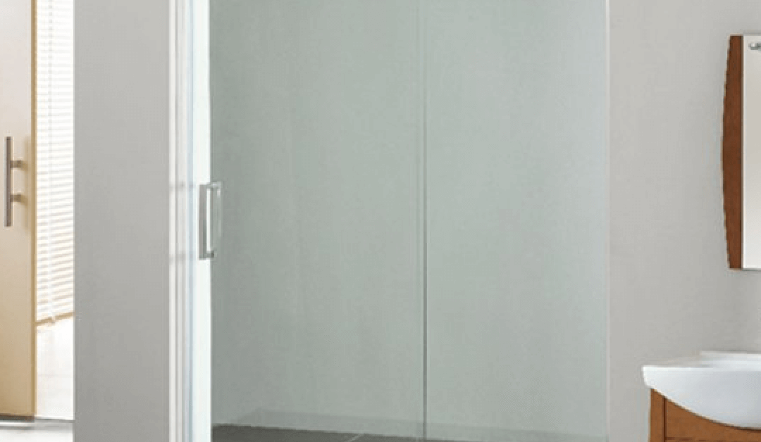 3 Reasons Our Shower Doors Are Different From Any Others