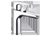 tab-faucet-png