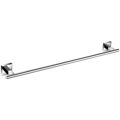 Wall-towel-bar